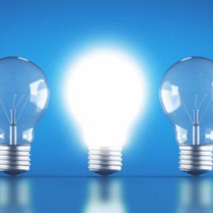 Componenti elettrici e illuminazione