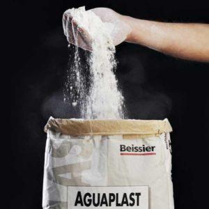 Stucchi Aguaplast