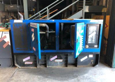 generatore 150 kwt